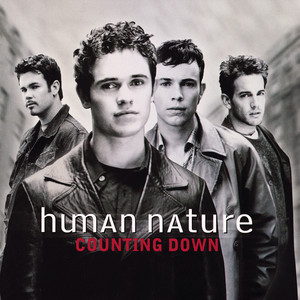 Human Nature Last to Know cover