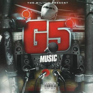 G5 Music
