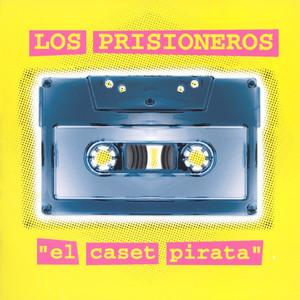 El Caset Pirata album