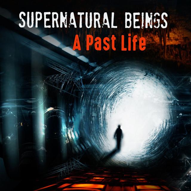 Supernatural Beings