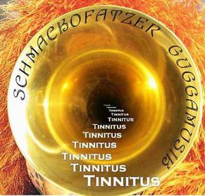 Tinnitus - Münchner Freiheit