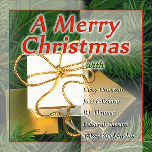 Christmas with The London Philharmonic Orchestra