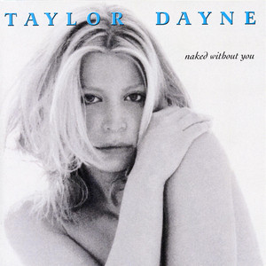 Naked Without You album