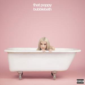 Bubblebath Albümü