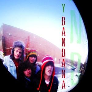 Y Bandana