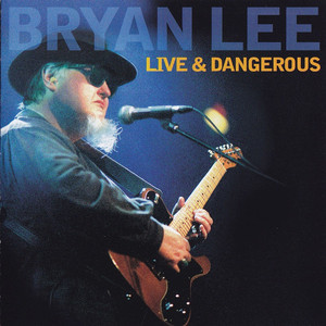 Live and Dangerous album