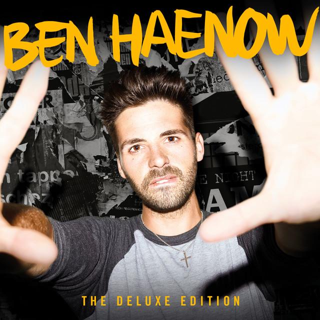 Ben Haenow