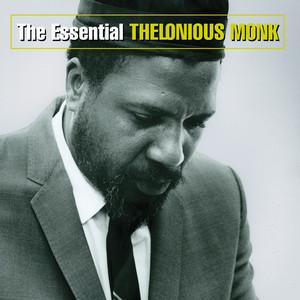 The Essential Thelonious Monk album