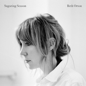 Sugaring Season (Deluxe Edition) album