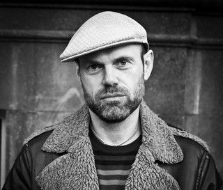 Joey Negro tickets and 2021 tour dates