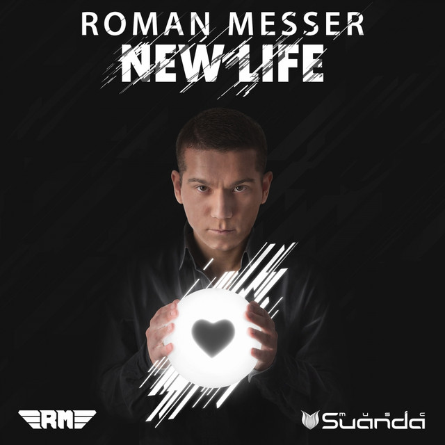 New Life (Extended Mixes)