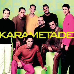 Karametade 2000 - Karametade