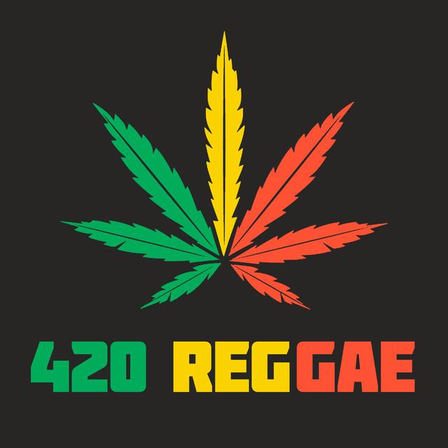 420 Reggae