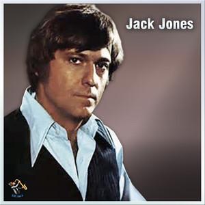 Jack Jones album