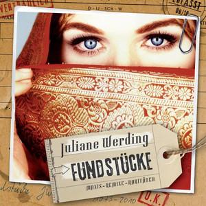 Fundstücke album