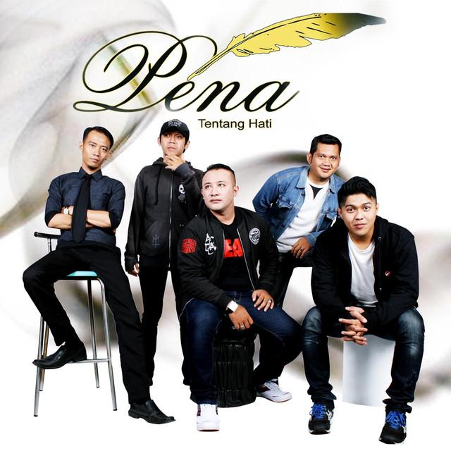 free download lagu Semangat Jiwa gratis