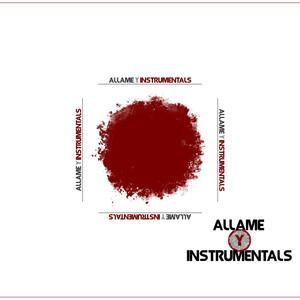 Y Instrumentals