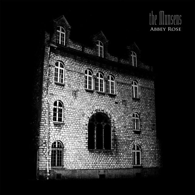 The Munsens