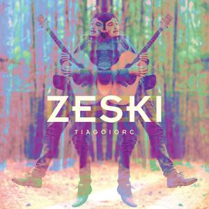 Zeski - Tiago Iorc