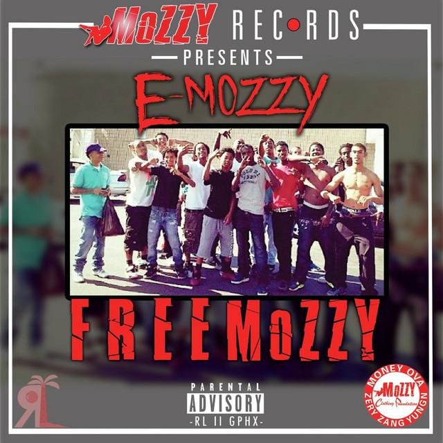 Free Mozzy