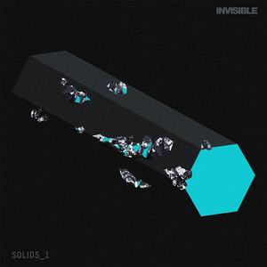 Solids_1 album
