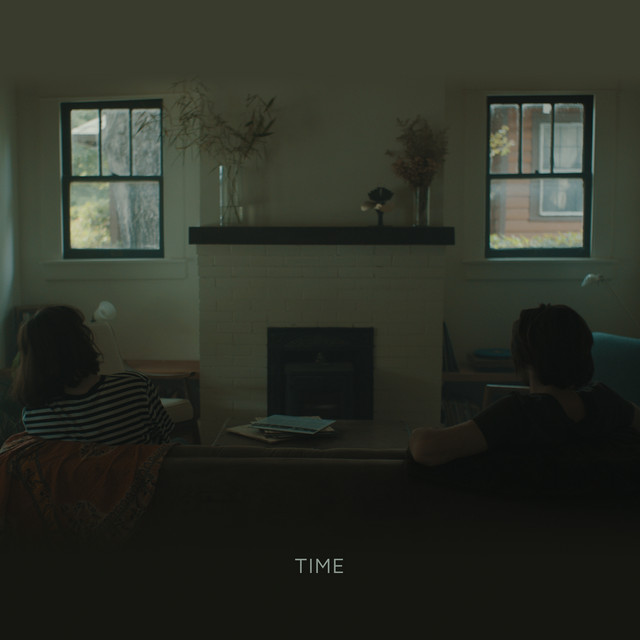 Time - Edit