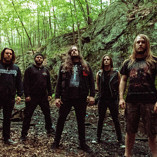 Picture of The Black Dahlia Murder