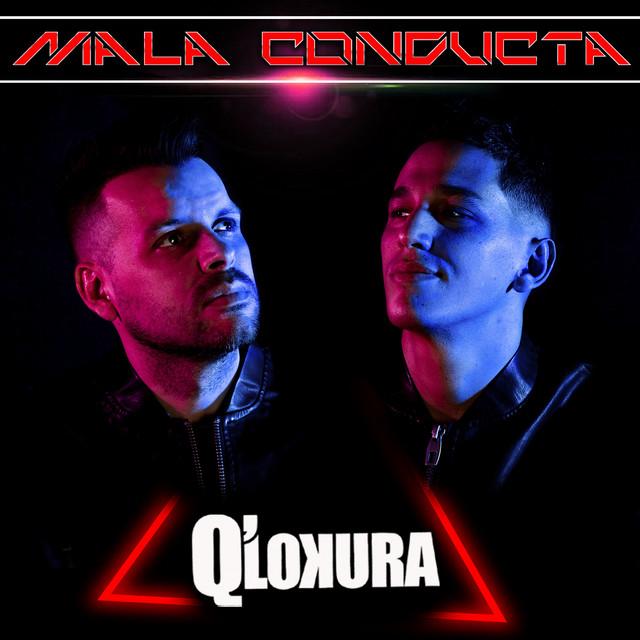 Mala Conducta (En Vivo)