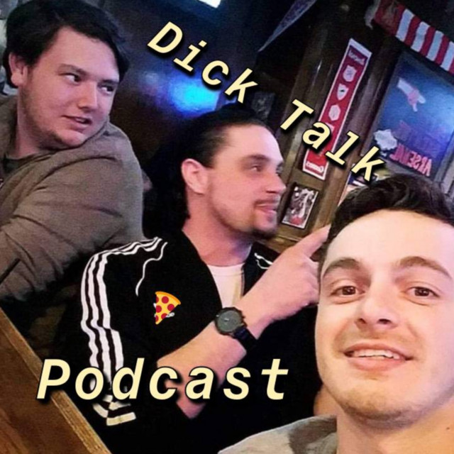 Neat Little Pile Of Puke Feat Josh Potter Richard Iannello Podcast On Spotify I missed my flight that day (first time on the way to a show.) open spotify com