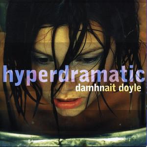 Hyperdramatic album
