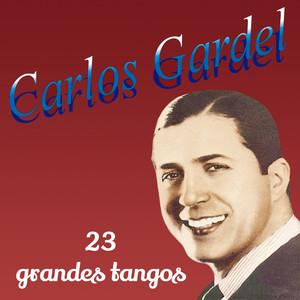 23 Grandes Tangos album