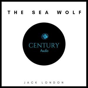 The Sea Wolf Audiobook