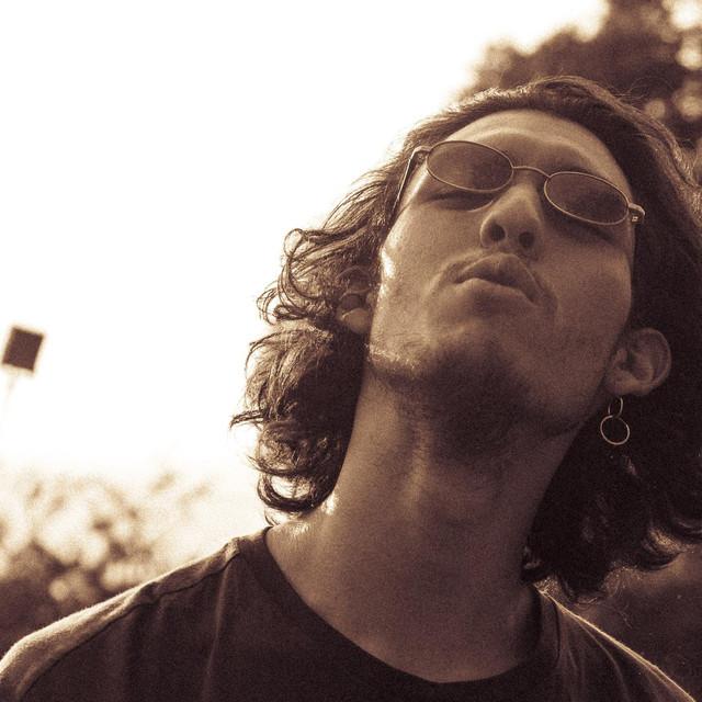 Jim Alxndr Artist | Chillhop