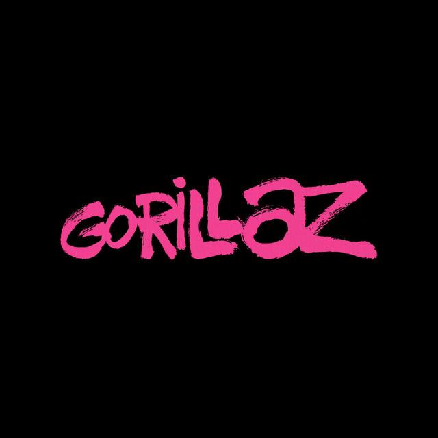 Gorillaz tickets and 2020 tour dates