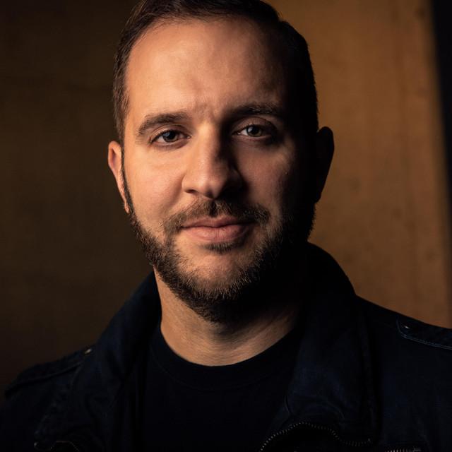 Justin Rizzo