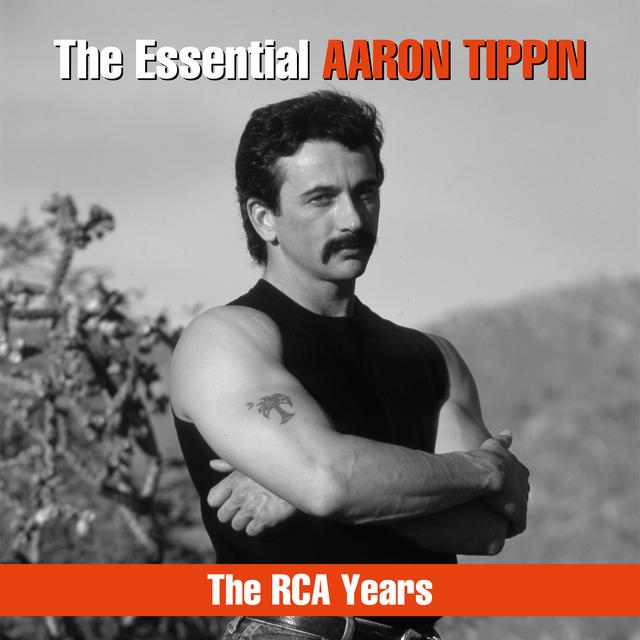 The Essential Aaron Tippin - The RCA Years