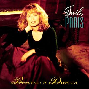 Beyond a Dream album