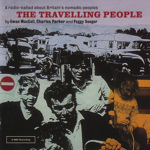 The Travelling People album