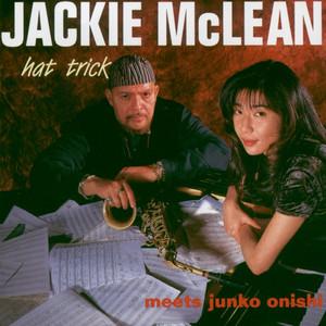 Hat Trick album