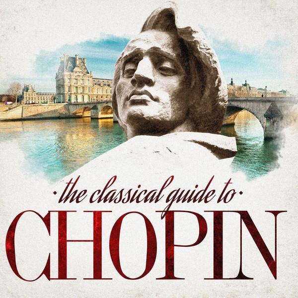 """Etude 3 Tristesse Chopin: Twelve Etudes, Op. 10: No. 3 In E Major, """"Tristesse"""
