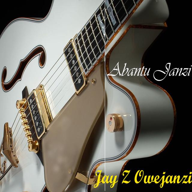 Jay Z Owejanzi
