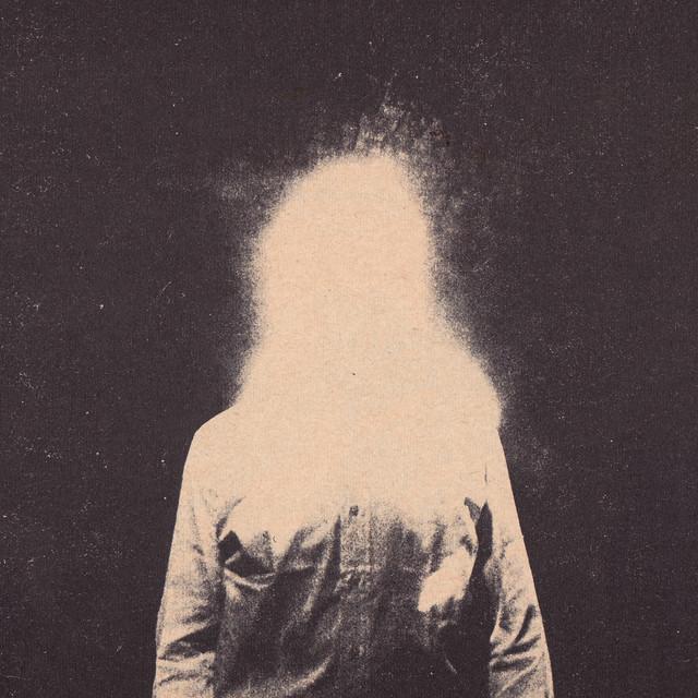 Skivomslag för Jim James: Uniform Distortion