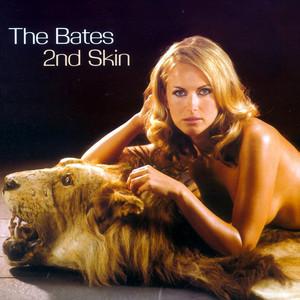 2nd Skin album
