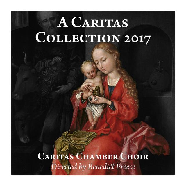 A Caritas Collection 2017