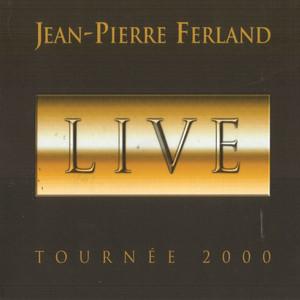 Live Tournée 2000 album
