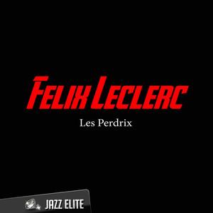 Les Perdrix album