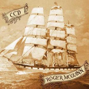 CCD album