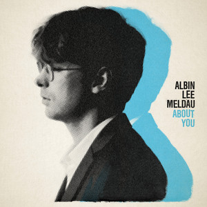 Albin Lee Meldau, About You på Spotify