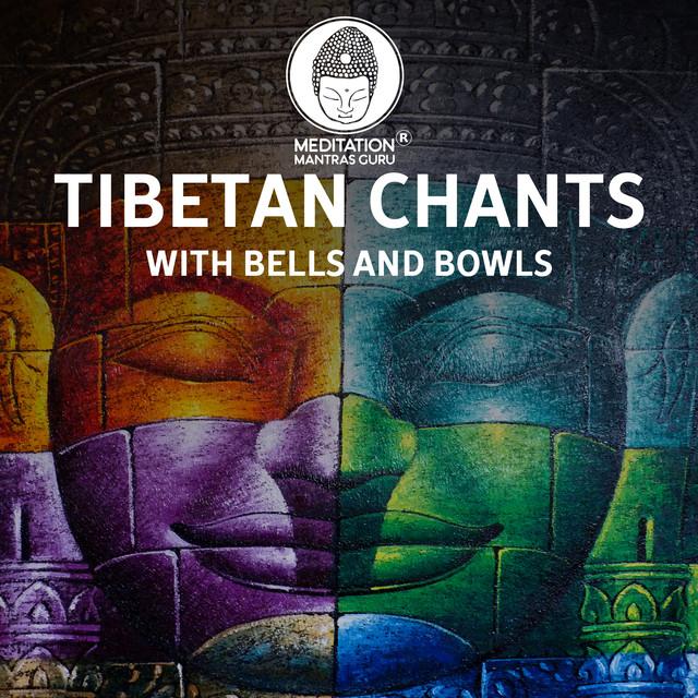 Throat Chakra 192 Hz, a song by Meditation Mantras Guru on Spotify