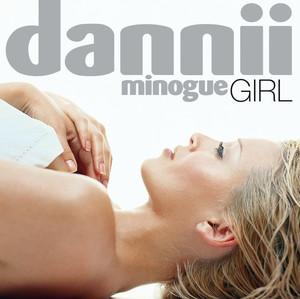 Girl (Rhino Re-issue) album